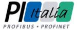 logo_pi_italia_web