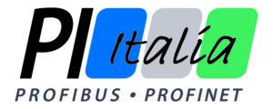 Logo_Ufficiale_PI Italia